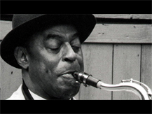 "Jazz à la Villette. Archie Shepp ""Swinging The Blues"" 