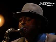 Jazz à la Villette. Archie Shepp, Melvin Van Peebles, The Heliocentrics |